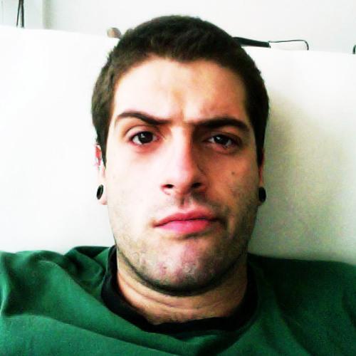 CaioGuip's avatar