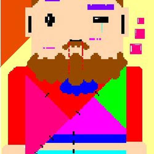 OktoRed's avatar