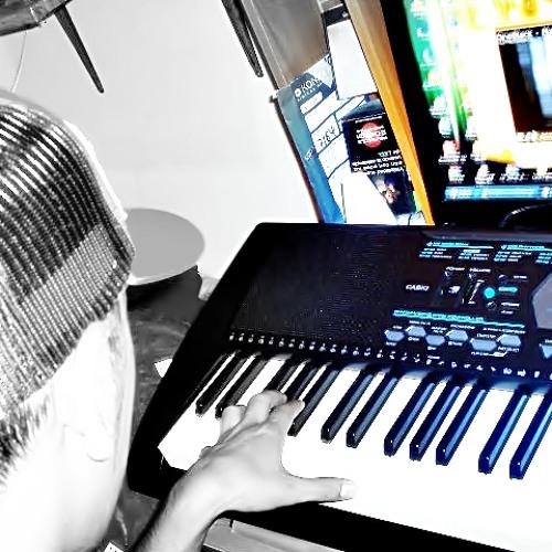 OneBlackMusic's avatar