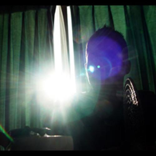asparknz's avatar
