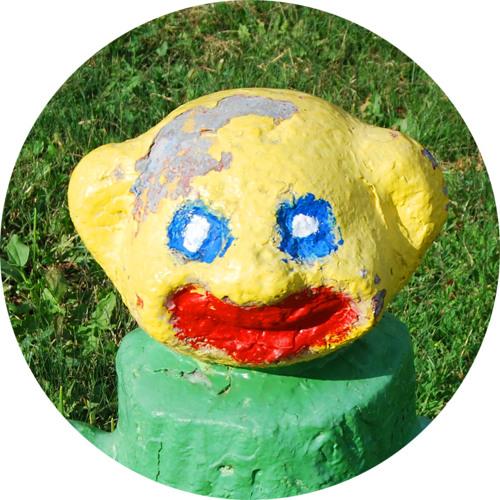 sun maker's avatar