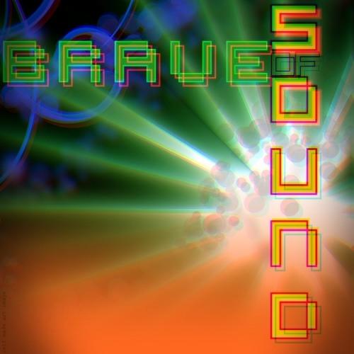 BraveofsounD's avatar
