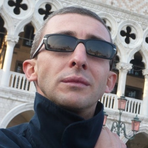 DAVIDEFIORESEDJ's avatar