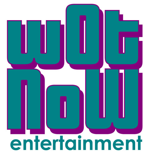 wOtNoW's avatar