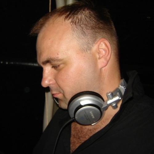 Master Stensor's avatar