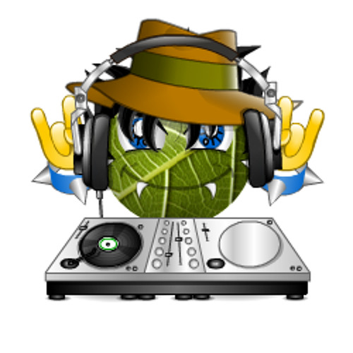 DropMagic's avatar