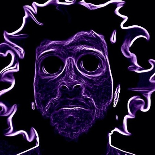adfagard's avatar