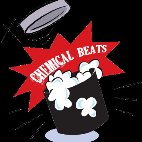 CHeMiCaL Beats's avatar