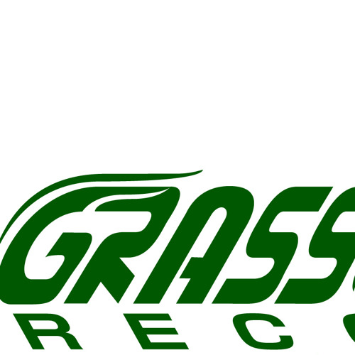 GRASSHOPPER RECORDS's avatar