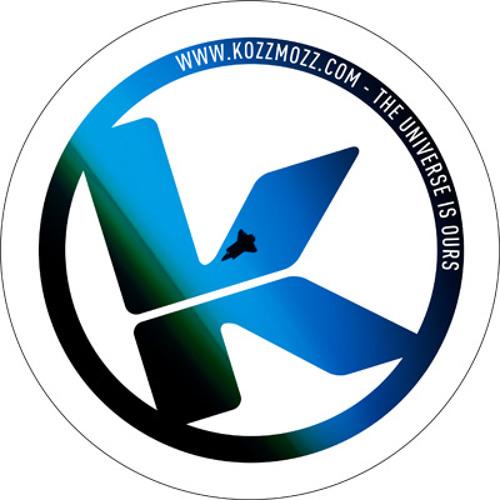 Kozzmozz's avatar