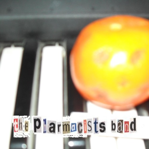 The Pharmacists Band's avatar