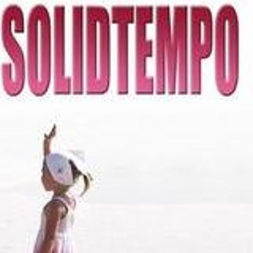 Solidtempo's avatar