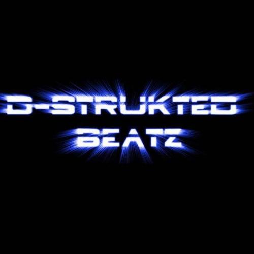 D-Strukted Beatz's avatar