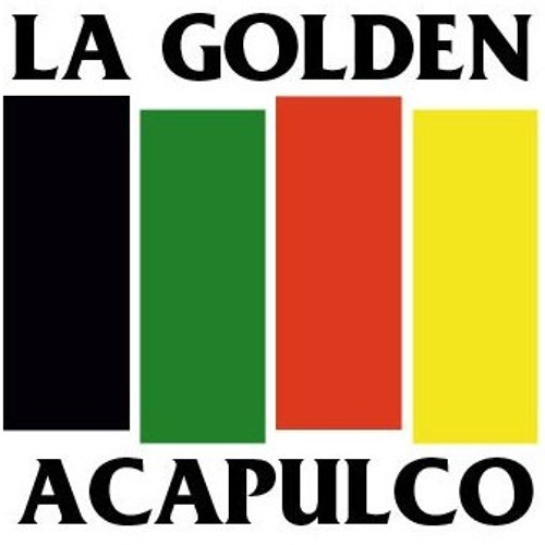 La Golden Acapulco's avatar