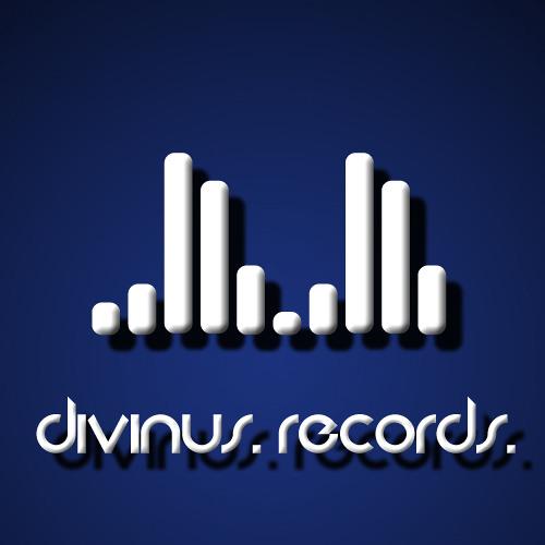 Divinus Records's avatar
