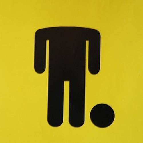 No-head's avatar