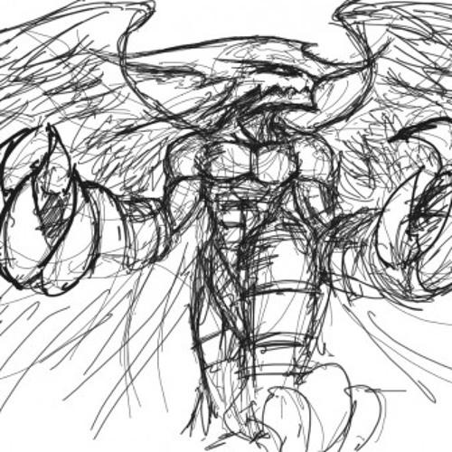Garuda (Tan-G)'s avatar