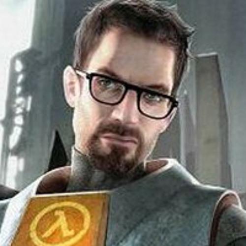 rommiej's avatar