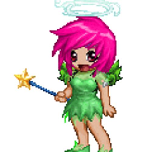 rosevictor's avatar