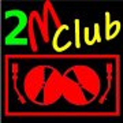 2M-Club-Radio's avatar