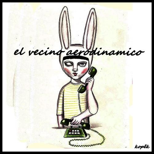 kopekland's avatar