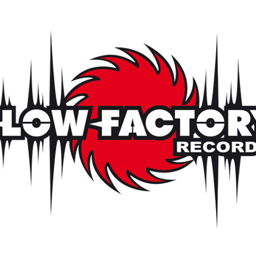 _LOW_FACTORY_RECORDS_'s avatar