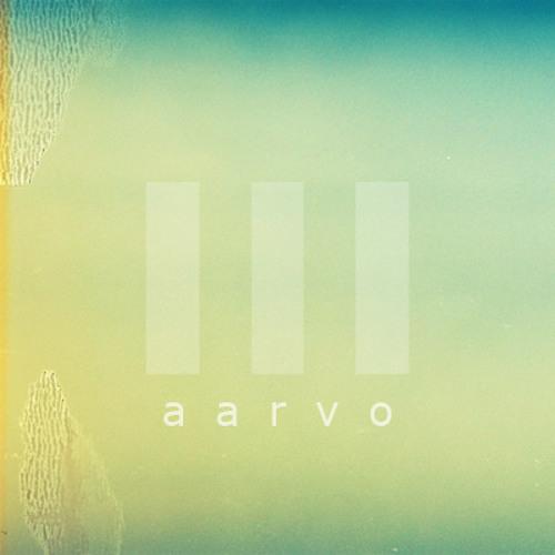 Aarvo's avatar
