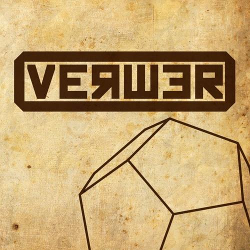 thomas verwer's avatar