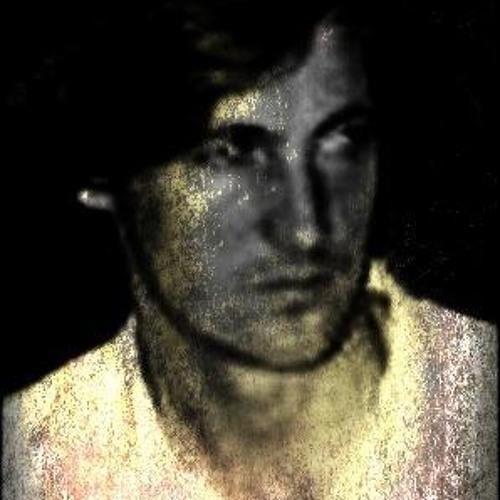 Mozzy McLad's avatar