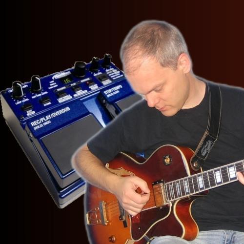 Matt Otten's avatar