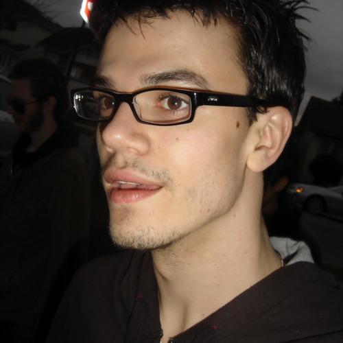 Steezy1's avatar