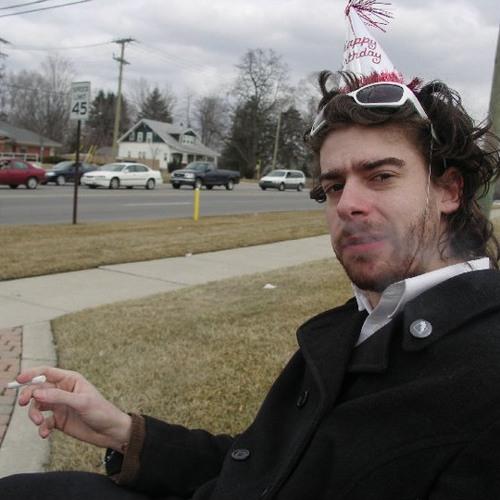 perfadv's avatar