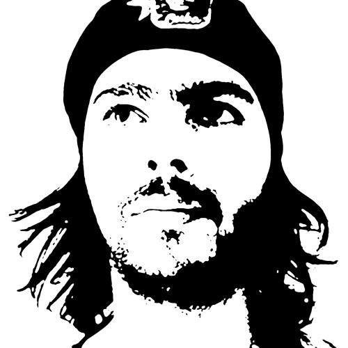 guilhermepovoas's avatar
