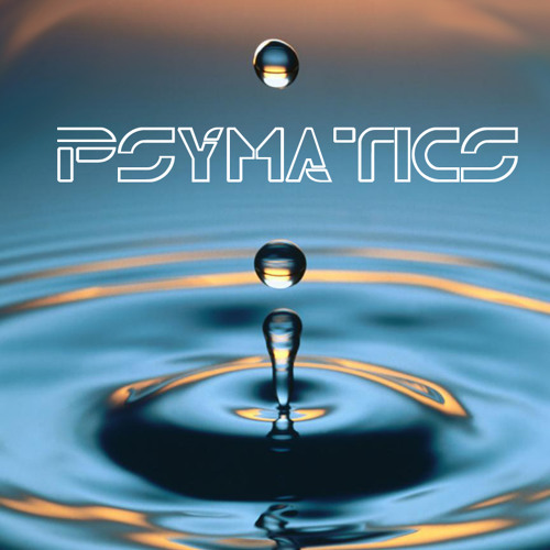 Psymatics's avatar