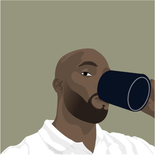 bldngblck's avatar