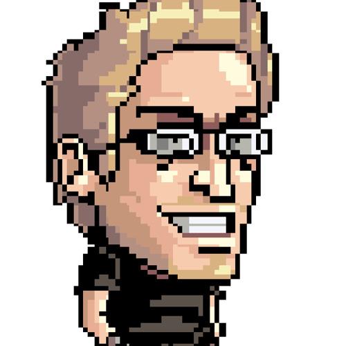 ro4ch's avatar