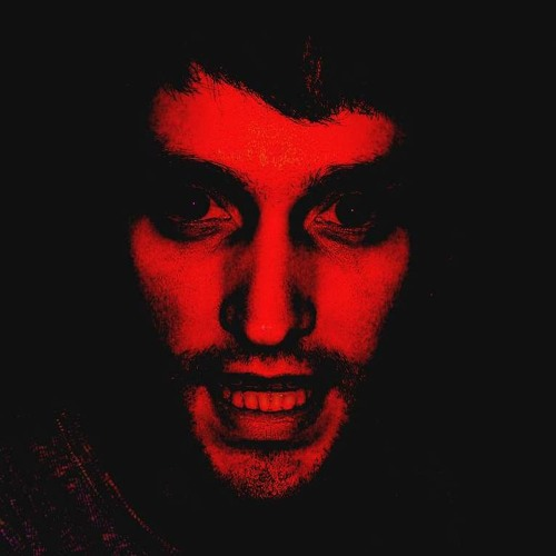 Geccko's avatar