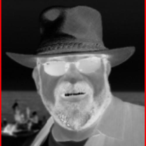 grainermix's avatar