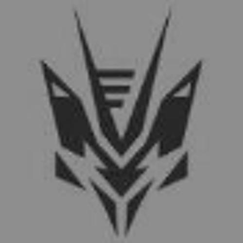 N3GATR0N's avatar