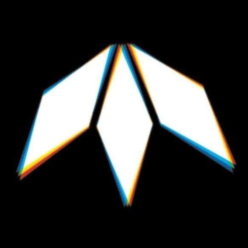 Mistabishi's avatar