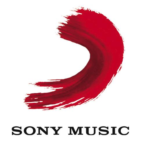 Sony Music Australia's avatar