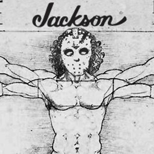 Bill Jackson \m/'s avatar