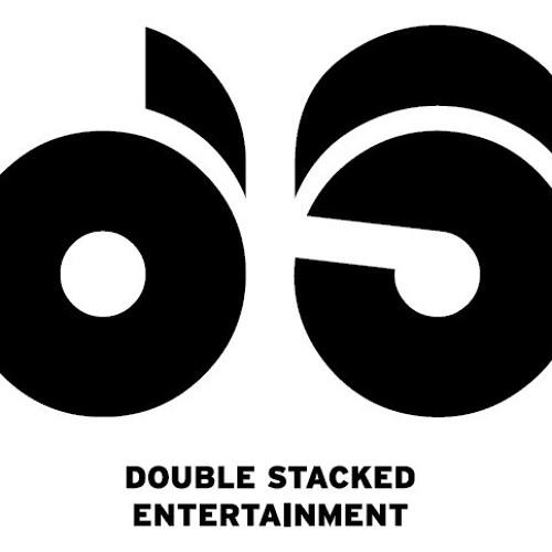 doublestackedent's avatar