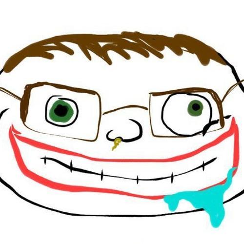 VieDeMerde's avatar