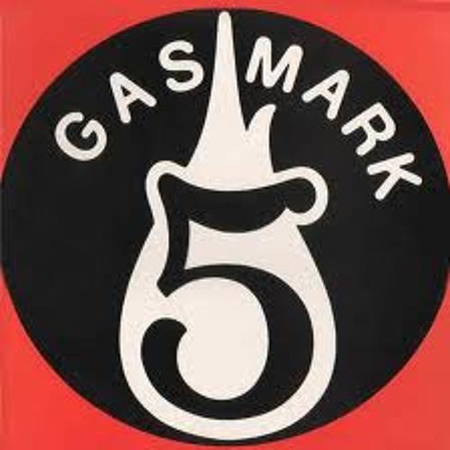 Ga5 Mark 5's avatar