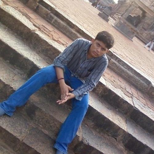 mozhiarasu's avatar