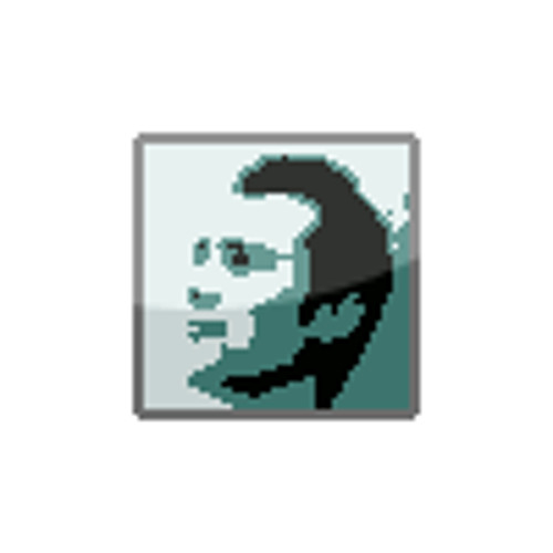 Eysimir's avatar