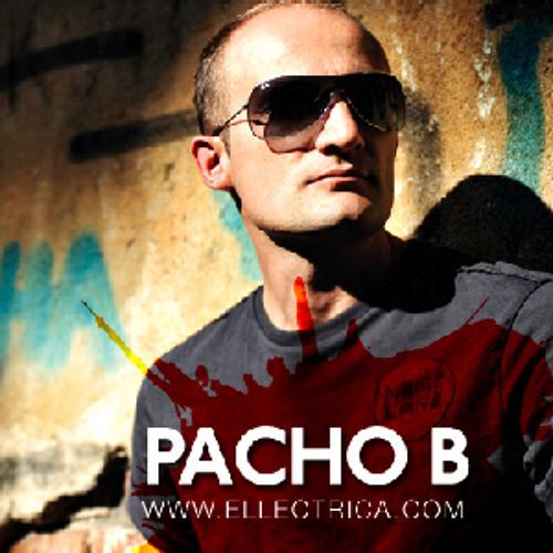 pacho-b's avatar