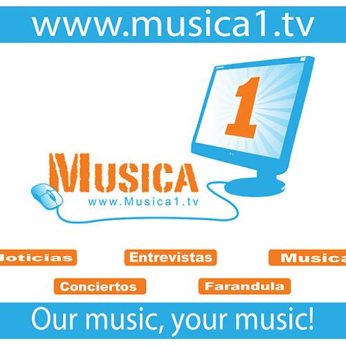 Musica1tv's avatar