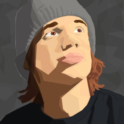Turlguy's avatar